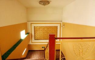 Zaozhuang Rong Tian Hotel
