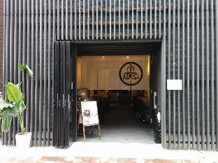 KS lounge