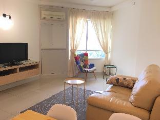 Comfy Bedroom Apartment Within Heart of KL