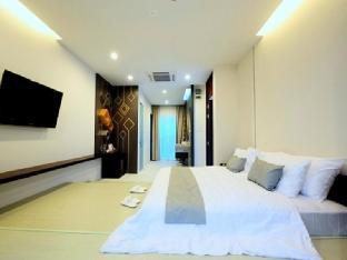 オハナ リゾート ラヨーン Ohana Resort Rayong