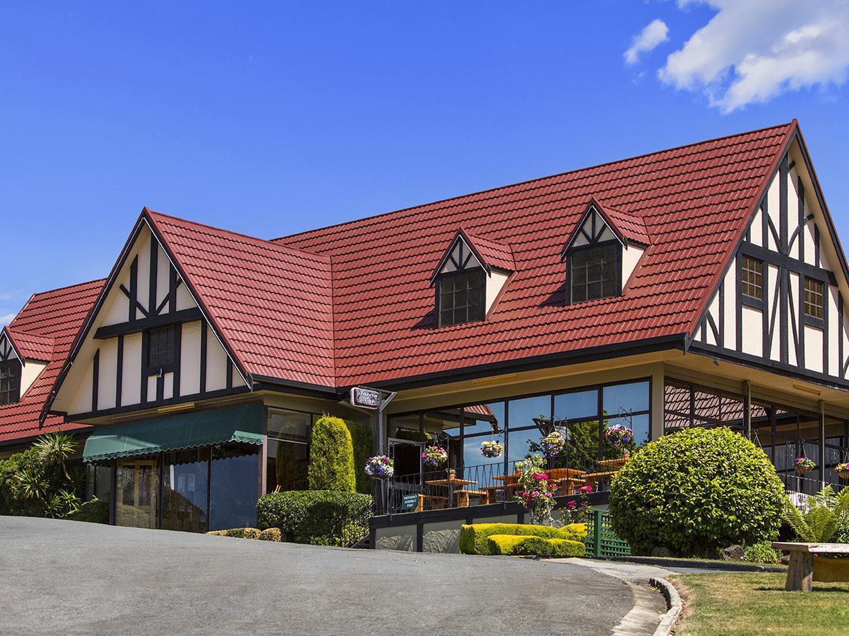 Hotel Bali Villa Ocean View 2 bedrooms Villa in Nusa Dua - Jalan Karang Kembar, Kuta Selatan, Kabupaten Badung, Bali, Indonesia  - Bali