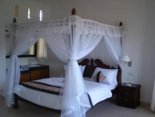 Tamarind Beach Bungalows Bali - Suite Ocean View