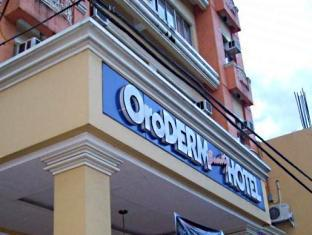 Oroderm Beauty Hotel Davao City