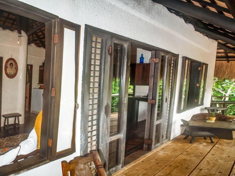 ボラカイ プライベート マウント カシタス (Boracay Private Mt. Casitas Villa)