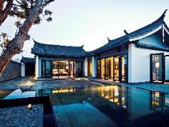 Pullman Lijiang Resort and Spa, Lijiang