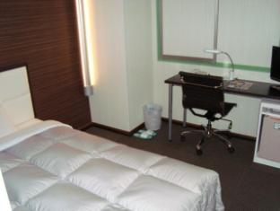 R&B Hotel Kamatahigashiguchi Tokyo - Guest Room