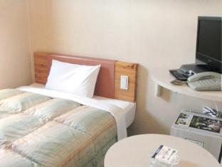 R&B Hotel Sapporo-KitasanNishini