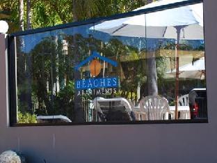 Beaches Serviced Apartments3