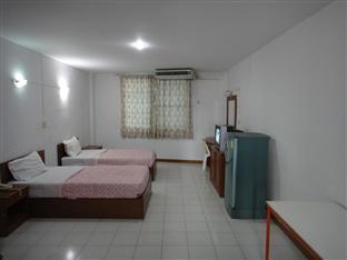 โรงแรมกิม เจ็ค ซิน 1