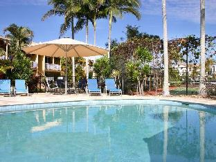 Get Promos Noosa Keys Resort