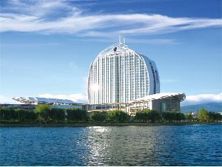 Grand Bay View International Hotel Dali