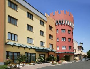 Hotel Il Castelletto