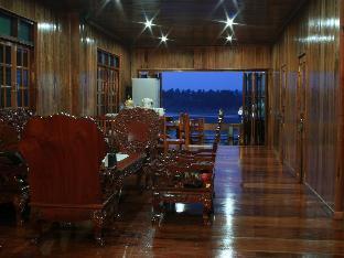 booking Chiangkhan Baansupichaya hotel