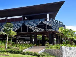 Maikhao Dream Resort & Spa Natai Phuket - Centro benessere