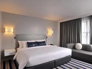 Best Western Plus At 20 Sukhumvit PayPal Hotel Bangkok
