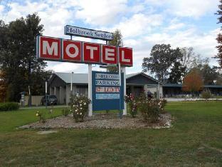 Holbrook Settlers Motel PayPal Hotel Holbrook