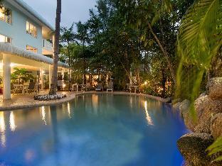 Port Douglas Outrigger Holiday Apartments5