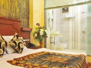 Hotel Shivdev International New Delhi and NCR - Studio Room