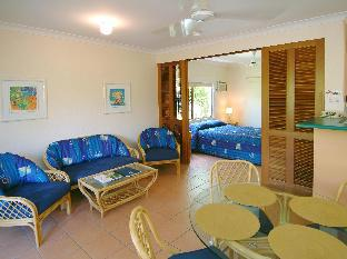 Royal Palm Villas3