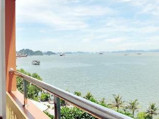 Thuy Duong Ha Long Hotel