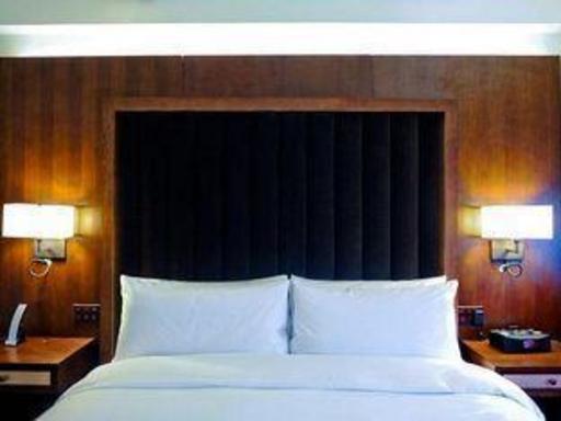 The Tuscany - A St Giles Signature Hotel PayPal Hotel New York (NY)