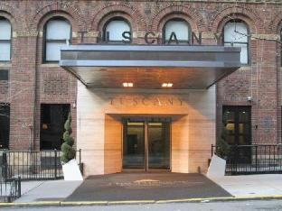 The Tuscany - A St Giles Signature Hotel PayPal Hotel New York (NY)