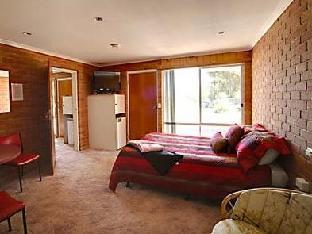 Best PayPal Hotel in ➦ Kaniva: