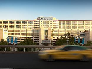 PARKROYAL Melbourne Airport PayPal Hotel Melbourne