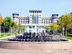 Qingdao Royal Garden Hotel, Qingdao
