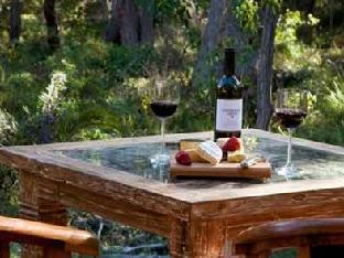 Seclusions of Yallingup - Adults Only3