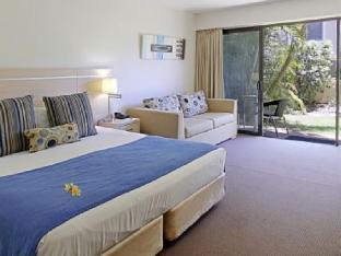 Waves Hotel Byron Bay5