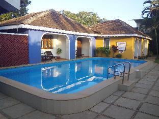 Booking Now ! Baia Do Sol Hotel