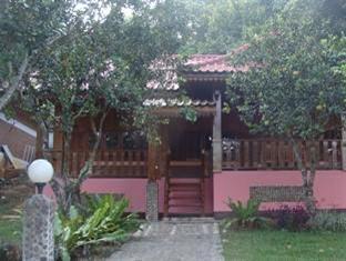 booking Chiang Saen / Golden Triangle (Chiang Rai) Buakum Resort hotel