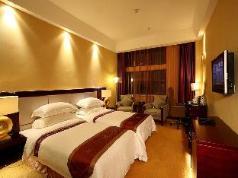 Chuanghui Business Hotel, Guangzhou