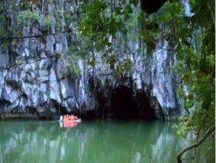 67th Heaven Holiday Resort Puerto Princesa City - Underground River Tour