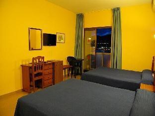 Best PayPal Hotel in ➦ L'Hospitalet de L'infant: