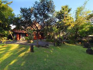 Jl. Pantai Pererenan, Br. Pengembungan, Desa Pererenan, Canggu