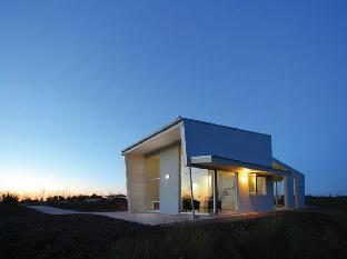 Tanonga Luxury Eco Lodges PayPal Hotel Port Lincoln