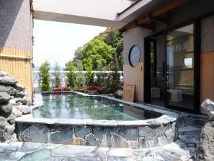 호텔 타이헤이 image