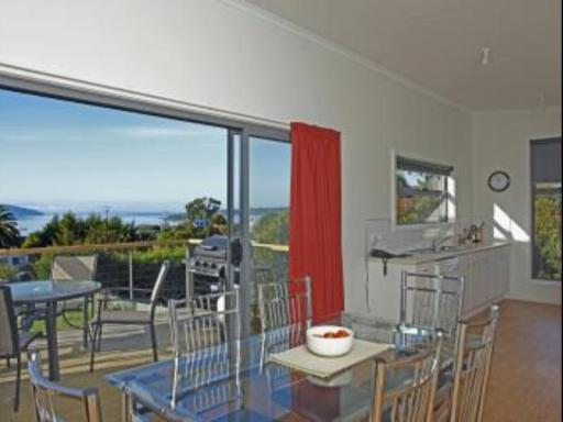Best guest rating in Huon Valley ➦ Huonville Guesthouse takes PayPal