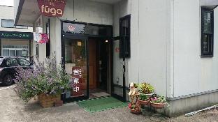 Kakunodate Guesthouse Fuga image