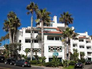 San Clemente Cove Resort PayPal Hotel San Clemente (CA)