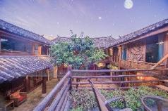 Half Bay Inn, Lijiang