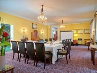 Villa Bulfon Hotel Velden am Worthersee - Meeting Room