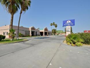 Americas Best Value Inn Yuma PayPal Hotel Yuma (AZ)