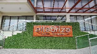 Altabriza Resort Boracay