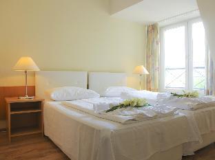 Smarthotel and Hostel Berlin PayPal Hotel Berlin