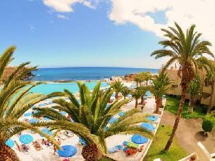 Annapurna Hotel Tenerife (Ex-Alborada Beach Club)