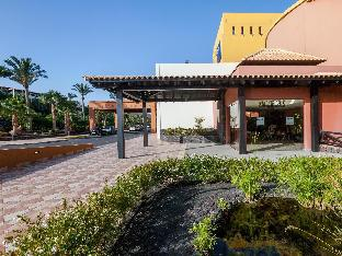 Barcelo Jandia Club Premium - Adults Only PayPal Hotel Fuerteventura