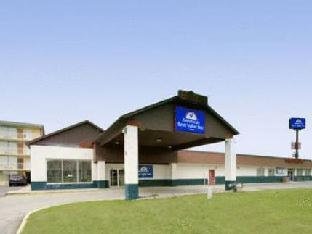 America'S Best Value Inn Mount Vernon PayPal Hotel Mount Vernon (IL)